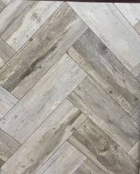 wood plank tile trends from coverings 2014 toa u0027s blog about tile
