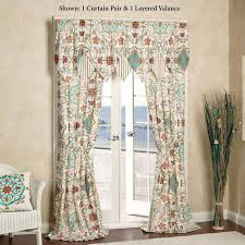 curtains taged with one post bohemian window curtains taged with