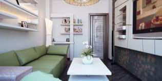 living room sensational small living room decor ideas engrossing