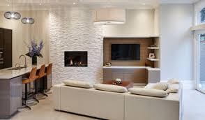 contemporary interior designs for homes best interior designers and decorators houzz