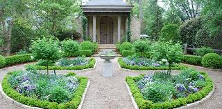 Garden Hardscape Ideas Garden Design Search Gardening Pinterest Smith