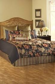 Dodgers Bed Set Disney Mickey Dodgers Licensed Twin Bedding Comforter Set By