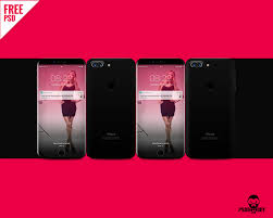 download iphone 8 design psd free download psddaddy com