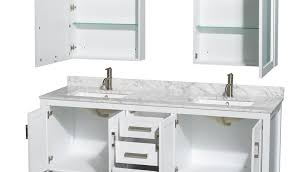 bathroom 48 fresca oxford fvn20 aw traditional double sink