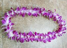 hawaiian leis orange county wedding leis graduation leis party leis and event