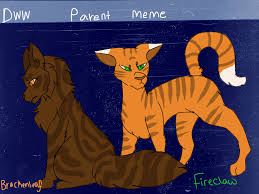 Step Parent Meme - dww sandstep parent meme by h0iiyw00d on deviantart