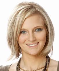 hairstyles for straight fine hair over 50 youthful hairstyles over 50 google search hair styles