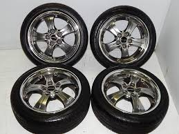 lexus mrr wheels all jdm wheels oem and aftermarket all brands jdm engines j
