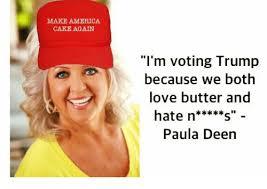 Paula Deen Butter Meme - ereee moar paula deen josh paula deen meme on esmemes com