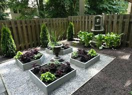 Small Back Garden Ideas Garden Ideas For Backyard Beautiful Small Backyard Gardens Ideas