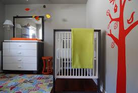 Nurseryworks Changing Table Los Angeles Nurseryworks Changing Table Nursery Modern With Mobile