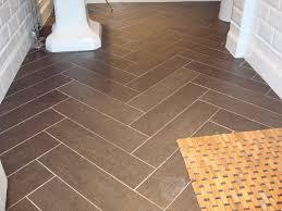 Vinyl Flooring Basement Floor Basement Floor Tile Desigining Home Interior