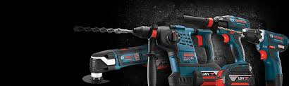 Bosch Woodworking Tools India by Power Tools Bosch Power Tools