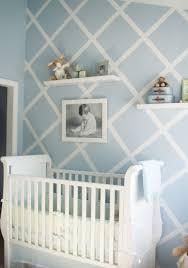 bedroom interior ideas bedroom kids room designer crib bedding