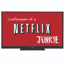 netflix junkie thanksgiving on netflix the pulse magazine