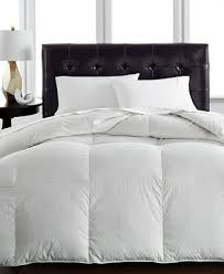 Heavy Duvet Closeout Hotel Collection Heavy Weight Siberian White Down