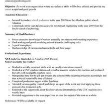assembly resume sample assembler resume sample my perfect resume production assembler resume samples jobhero