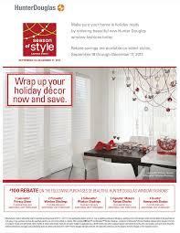 jm window designs rochester ny fairport ny