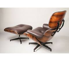 Charles Eames Ottoman Chair Design Ideas 25 Best Lounge Chairs Images On Pinterest Ottomans Armchairs