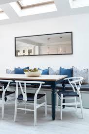 loft conversion open plan ground floor stanza interior design