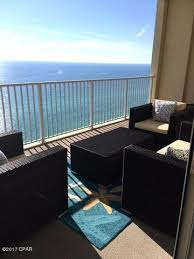 3 Bedroom Townhouse For Sale by Panama City Beach Fl Real Estate Panama City Beach Homes For