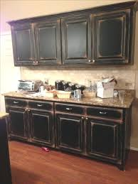 grey distressed kitchen cabinets black distressed kitchen cabinets distressed grey kitchen cabinets