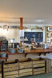 cafe interior cafe pinterest cafes interiors and coffee