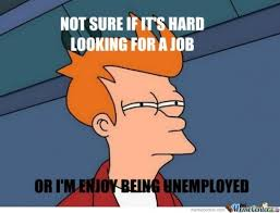 Didney Worl Meme - looking for a job meme 28 images 25 best memes about looking for