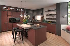 Average Depth Of Kitchen Cabinets Kitchen Replacing Kitchen Cabinets Kitchen Refacing Built In