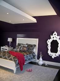 living room wall colors ideas color ideas for walls attractive wall colors in each room