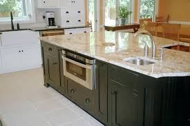 Prep Sinks For Kitchen Islands Food Prep Sink Prep Sinks For Kitchen Islands Beautiful Kitchen