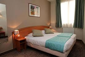 chambres communicantes hôtel l interlude hotel de charme 12eme arrondissement