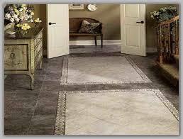ceramic tile ideas for kitchens ceramic tile kitchen floor designs home improvement 2017