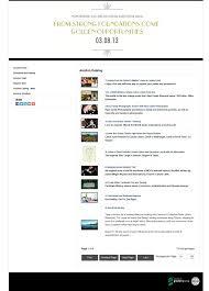 65 best registration online payments pages images on pinterest