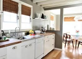 kitchen furniture secrets to finding cheap kitchen cabinets where