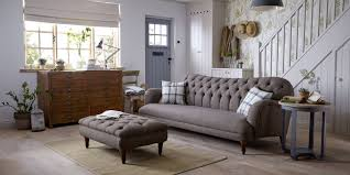 Country Living Room by The Country Living Morland Sofa Is Now At Dfs