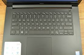 how to turn on keyboard light dell dell inspiron 14 5000 series review