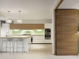 Studio Kitchen Designs 104 Best Kitchens Images On Pinterest Kitchen Modern Kitchens