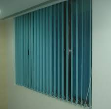 how to repair vertical blinds rods design ideas u0026 decors