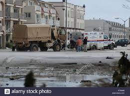 long beach ny county long beach n y new york army national guard sgt alfredo