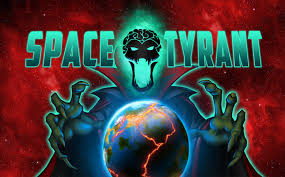 blue wizard digital s speedy strategy game space tyrant conquers