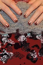 135 best boo it u0027s halloween images on pinterest halloween ideas