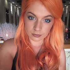 suzanne sommers hair dye apricot 1 hurrr 3 pinterest hair coloring manic panic hair