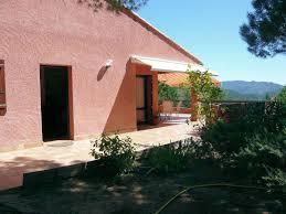 chambre d hote dans l aude chambres d hôtes villa amandière à cucugnan aude rooms