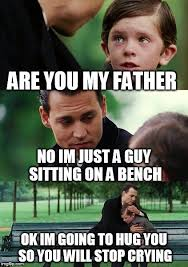 Bench Meme - finding neverland meme imgflip