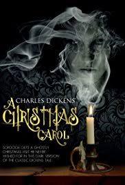 a christmas carol 2012 imdb