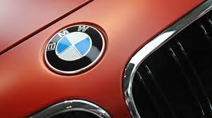 bmw ceo bmw ceo calls america u0027second home u0027 for german automaker u2013 bloomberg