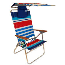 Outdoor Wicker Chairs Target Lawn Chairs Target Outdoor At Walmart Backpack Beach Folding