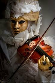 276 best classical music art images on pinterest classical music