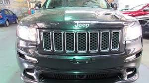 jeep grand for sale in chicago used jeep grand srt8 for sale in chicago il